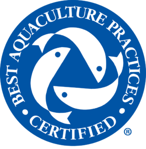 Best Aquaculture Practices Logo