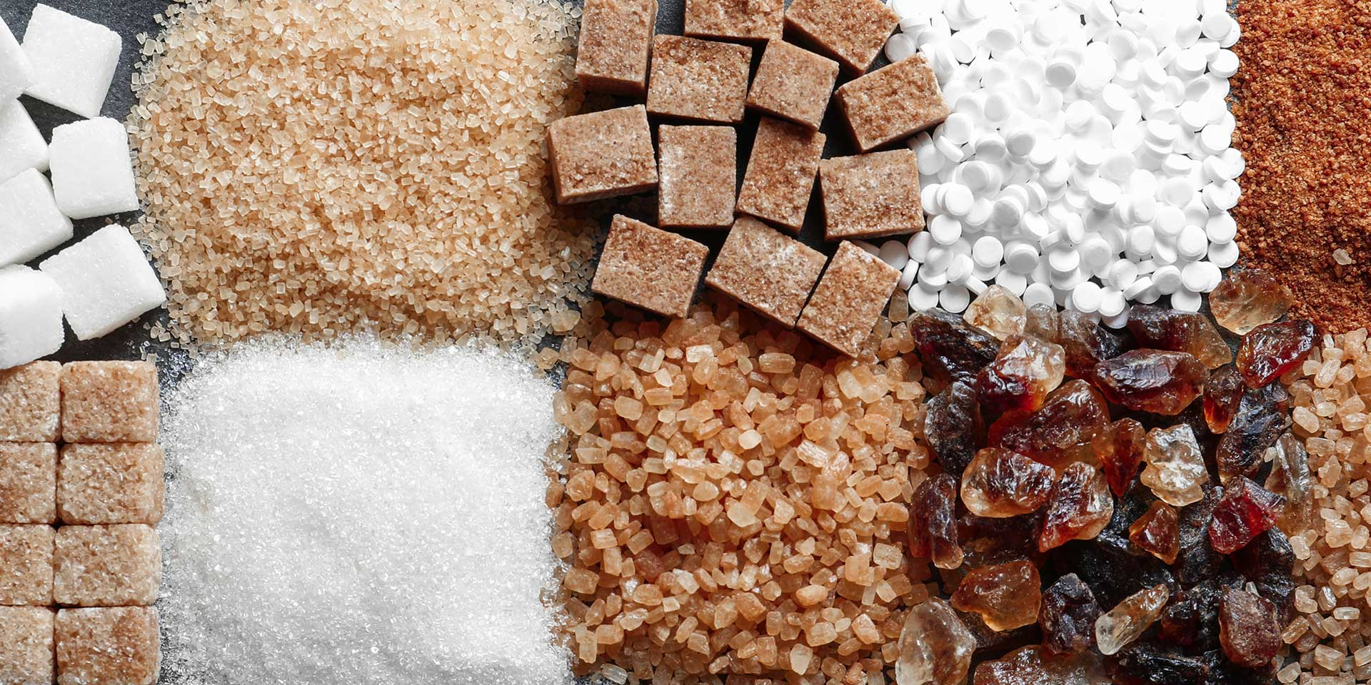 how ethical is your sugar